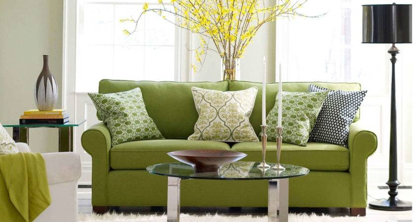 Best Sofa Designs Small Living Room