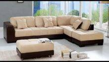 Best Sofa Set Designs Youtube