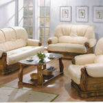 Best Sofa Sets Designs Interior
