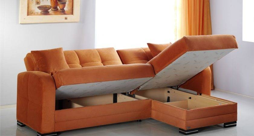 Best Sofas Couches Small Spaces Stylish Options