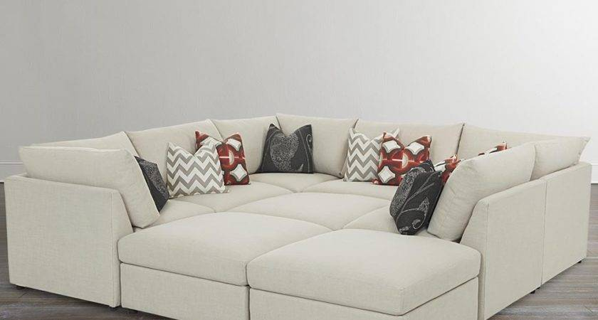 Best Sofas Different Lifestyles Huffpost