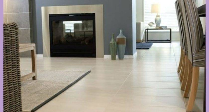 Best Tile Flooring Ideas Home Design