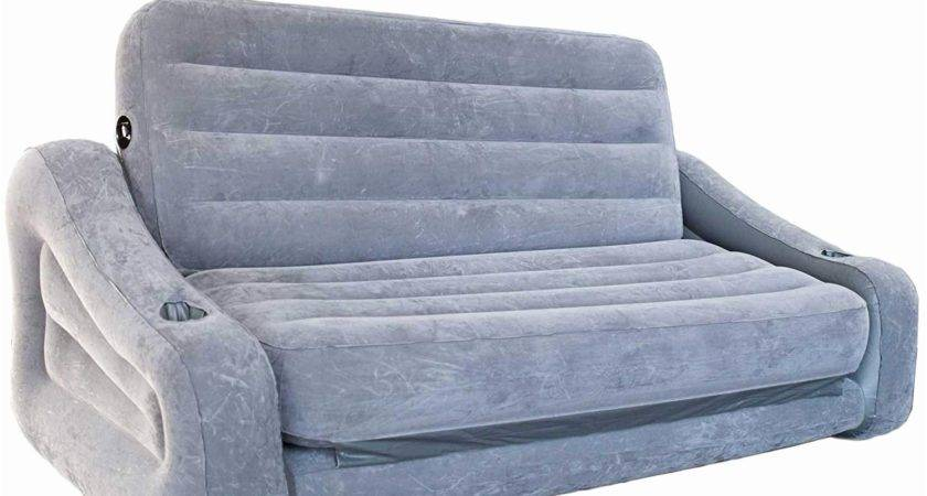 Best Value Sofa Bed Lovable Comfortable Beds