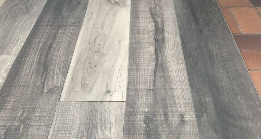 Best Vinyl Plank Flooring Ideas Pinterest