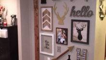 Best Wall Ideas Decorations