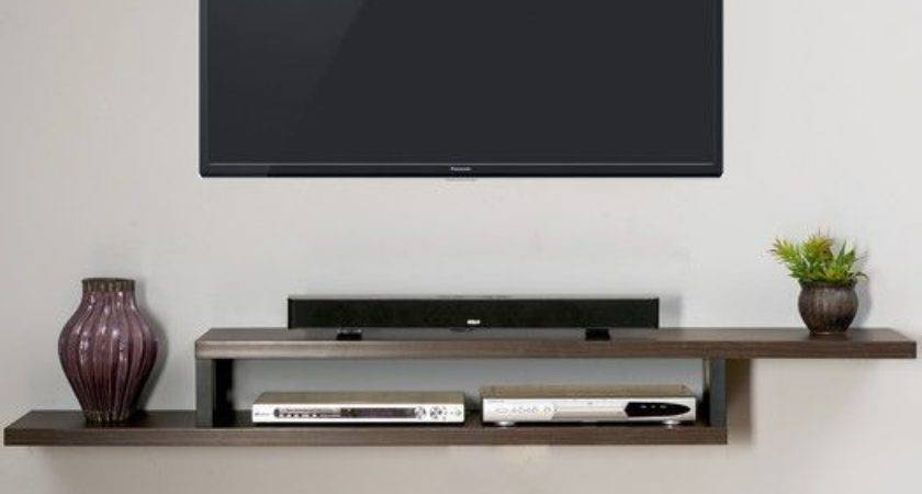 Best Wall Mounted Unit Ideas Pinterest Stand