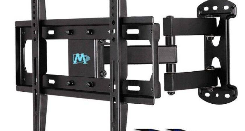 Best Wall Mounts
