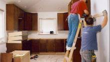 Best Way Hire Good Remodeling Constructor