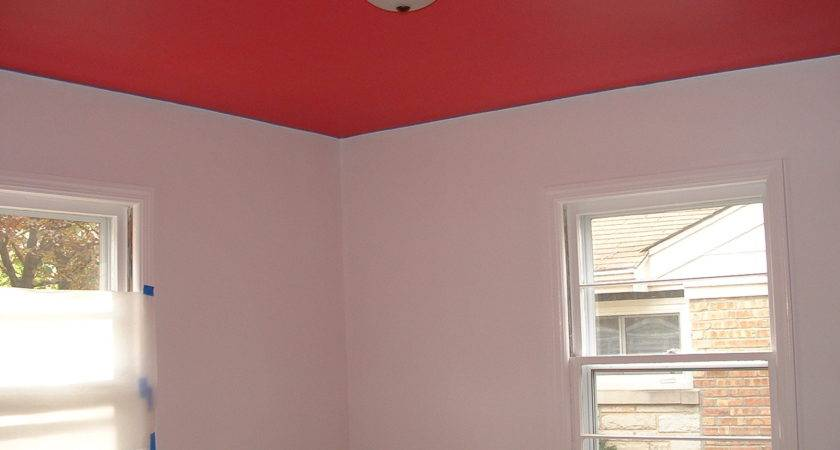 Best White Ceiling Paint Finest Wonderful Dining Space