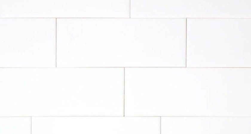 Best Why Called Subway Tile Back