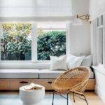 Best Window Seats Ideas Pinterest Bay Windows