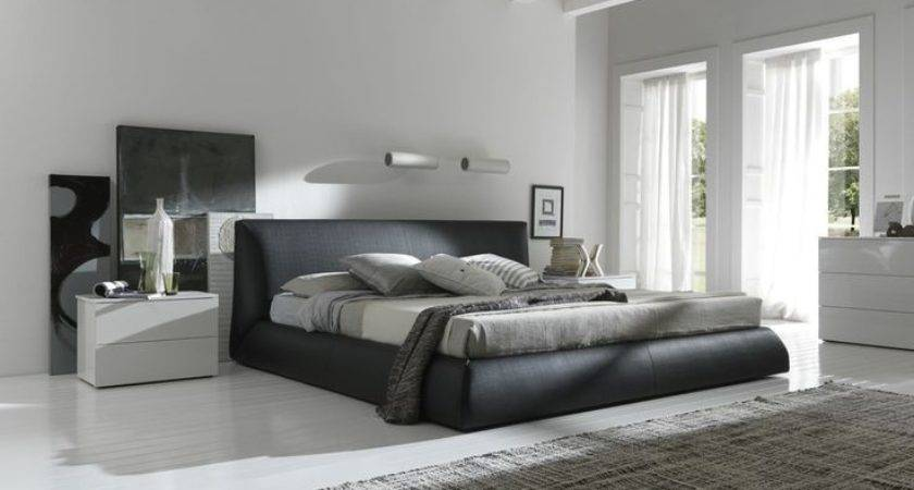 Best Young Mans Bedroom Ideas Only Pinterest Man