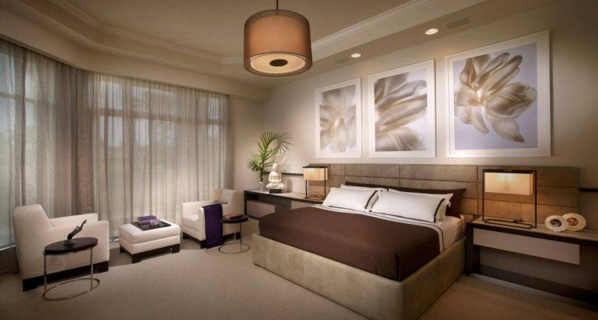 Big Bed Rooms Teen Boy Bedroom Master Design