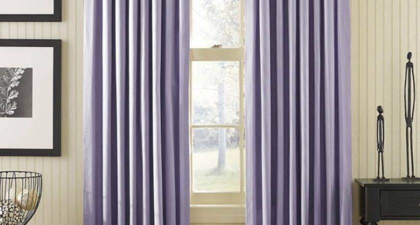 Blind Curtains Stunning Design Curtain Ideas