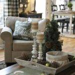 Blog Lots Great Decorating Ideas Love