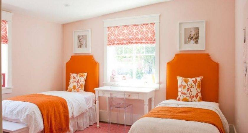 Bloombety Awesome Good Room Ideas Teenage Girls