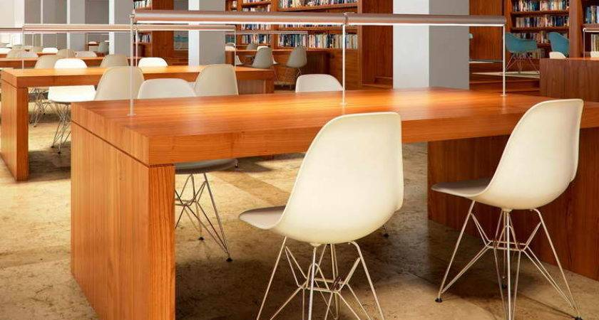 Bloombety Beautiful Office Chairs Bookcase