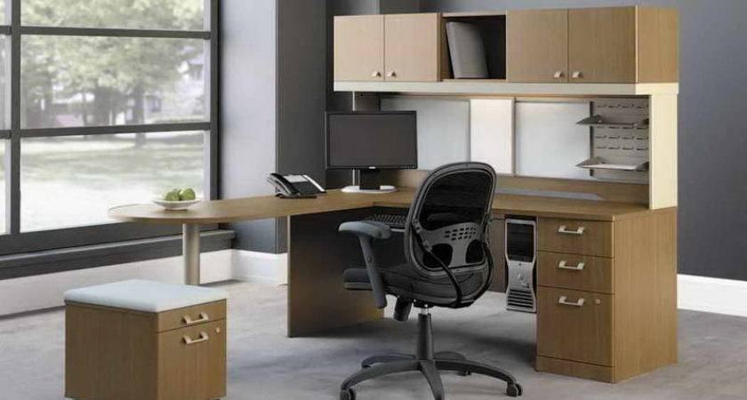 Bloombety Beautiful Office Chairs Swivel Design