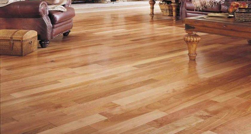 Bloombety Cheap Flooring Ideas Your Home Choosing