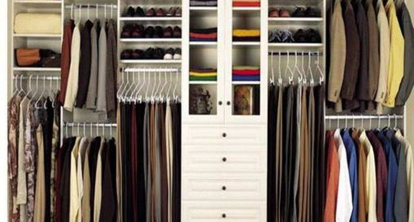 Bloombety Closet Organizing Systems Colourful