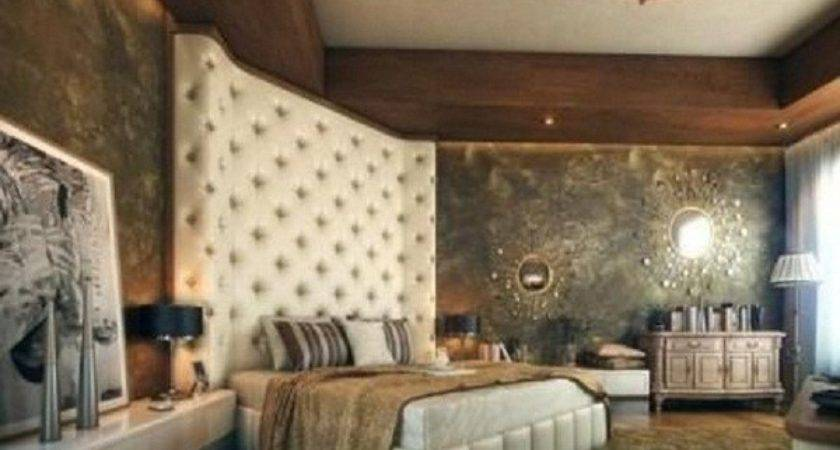 Bloombety Really Cool Bedroom Ideas Stylish