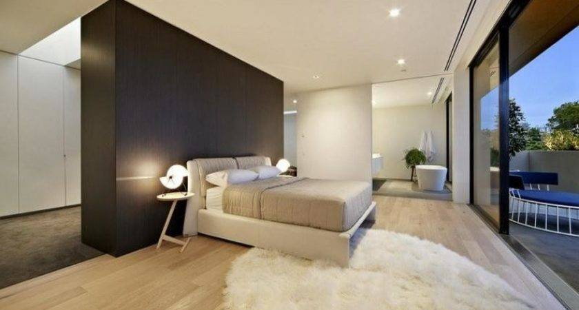 Bloombety Really Cool Bedrooms Design Ideas