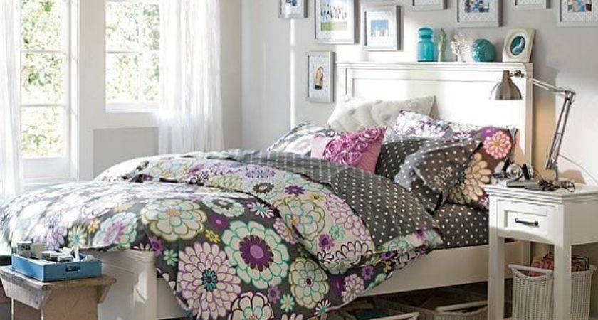 Bloombety Room Decoration Ideas Teenage Girls