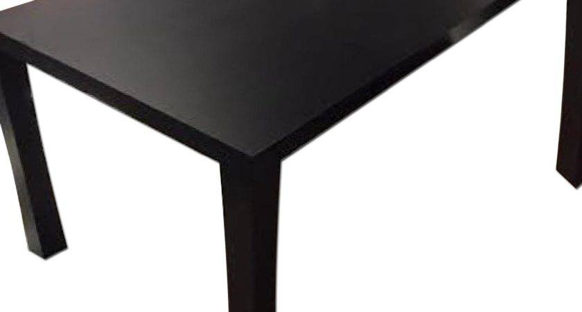 Boconcept Occa Dining Table Available Aptdeco