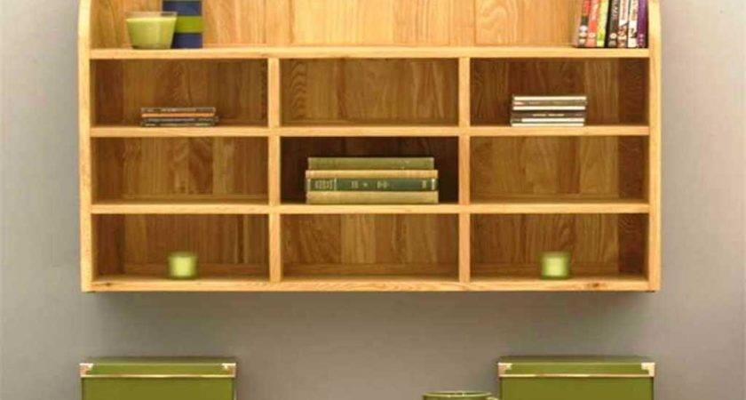 Bookcases Ideas One Thousand Wall Mounted