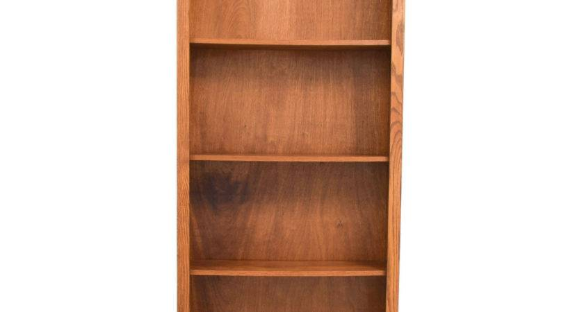 Bookcases Shelving Used Sale