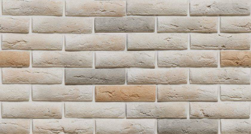 Brick Texture Decorative Bricks