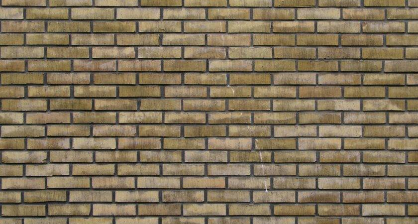 Bricks Texture Wall Decorative Brick