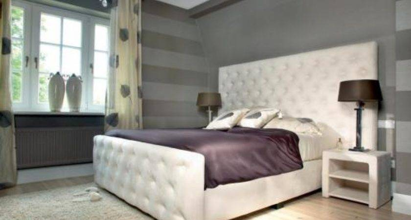Brilliant Master Bedroom Bed Your Interior Design