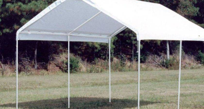 Bring Best Quality Outdoor Canopy Using Easy Tips