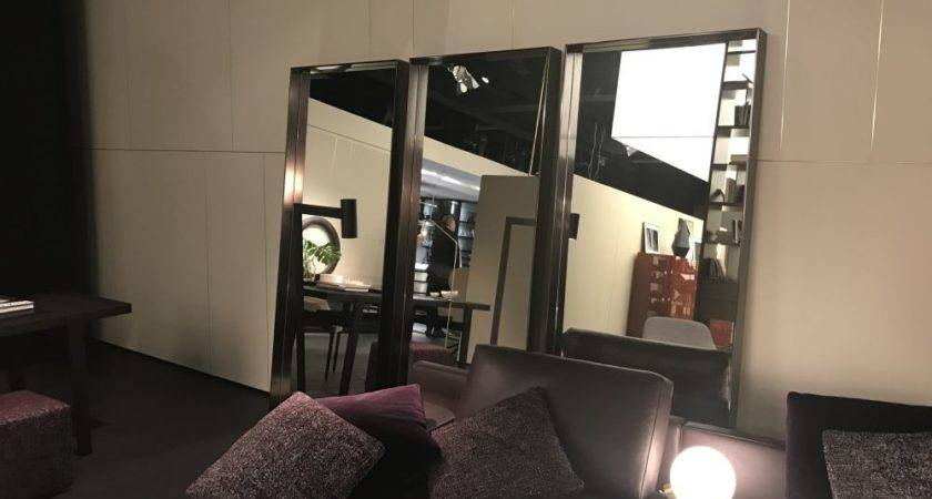 Bring Out Best Your Home Decor Using Mirrors