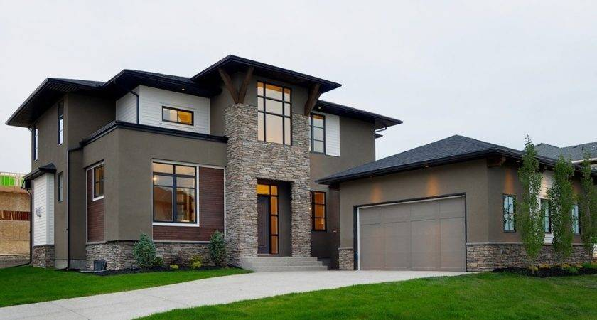 Brown Exterior Paint Colors Home Design