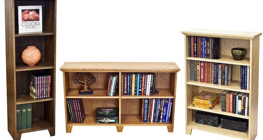 Build Your Own Bookcase Creative Type Egorlin