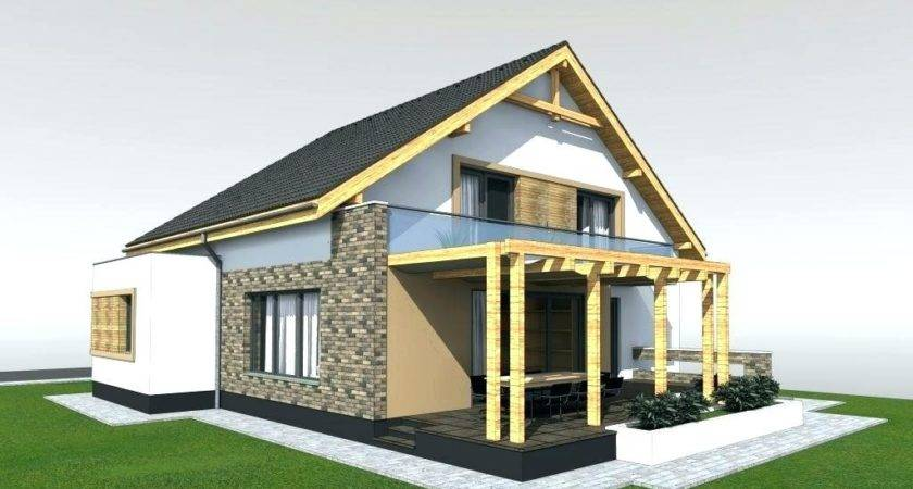 Bungalow House Design Philippines Justcope