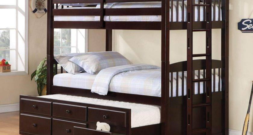 Bunk Beds Cheap Quality