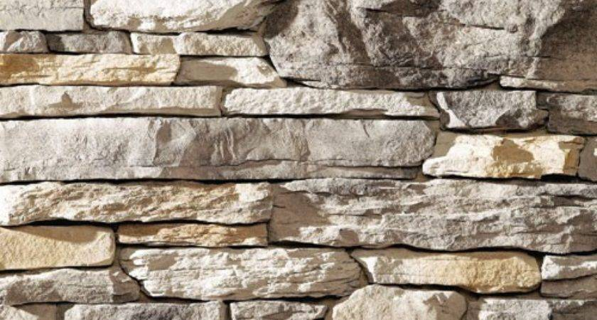 Buy Interior Stone Wall Wholesale Prices