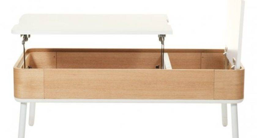 Buy Stil Scandinavian Multi Coffee Table Fusion
