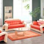 Buy Unusual Living Room Furniture Sets Doherty