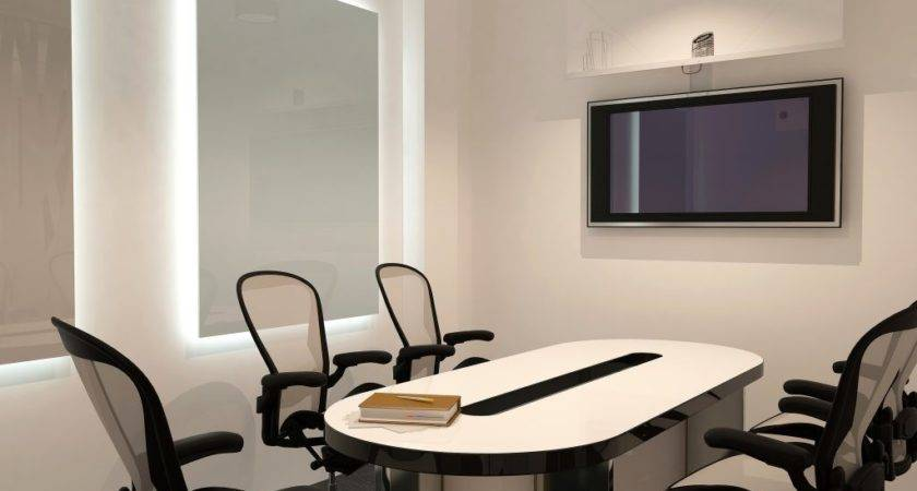 Buy Used Office Furniture