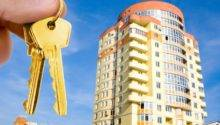 Buying Apartment Complex Make Sure Take Board