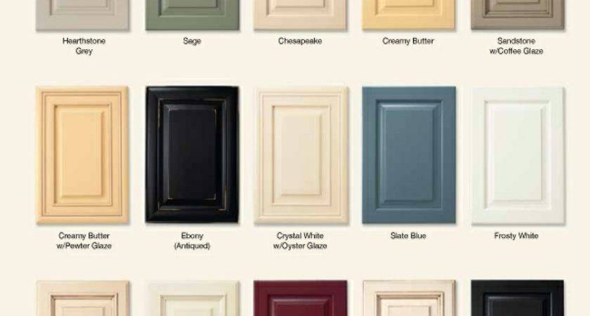 Cabinet Refacing Custom Kitchen Cabinets Tampa