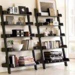 Cabinets Shelving Cool Unique Wall Ideas