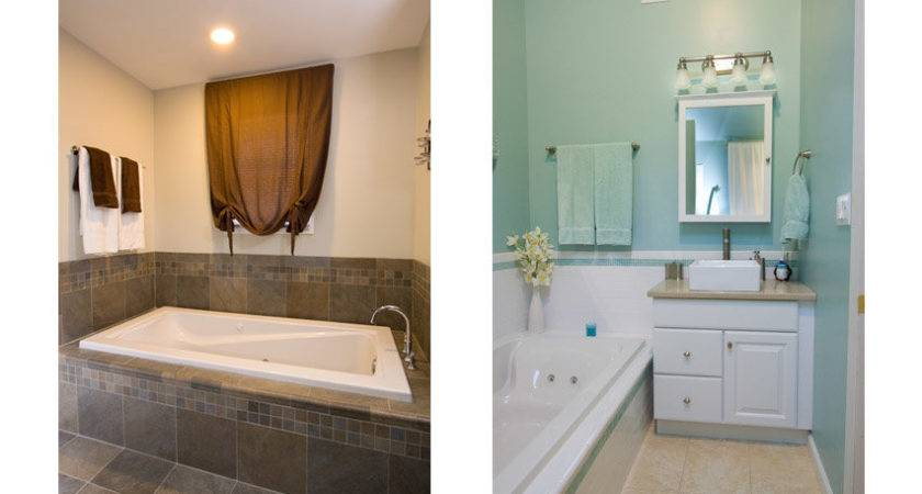 Calculate Estimate Your Bathroom Remodel Budget
