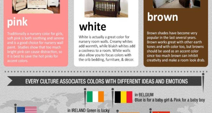 Can Warm Colors Affect Mood Home Design