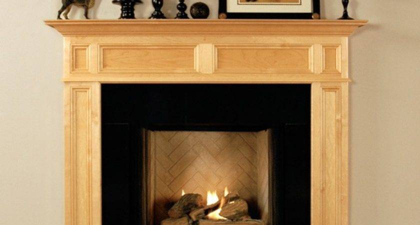 Candle Holder Fireplace Excellent Kitchen Ideas