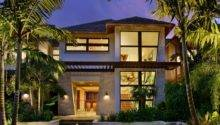 Captiva House Tropical Exterior Other Metro